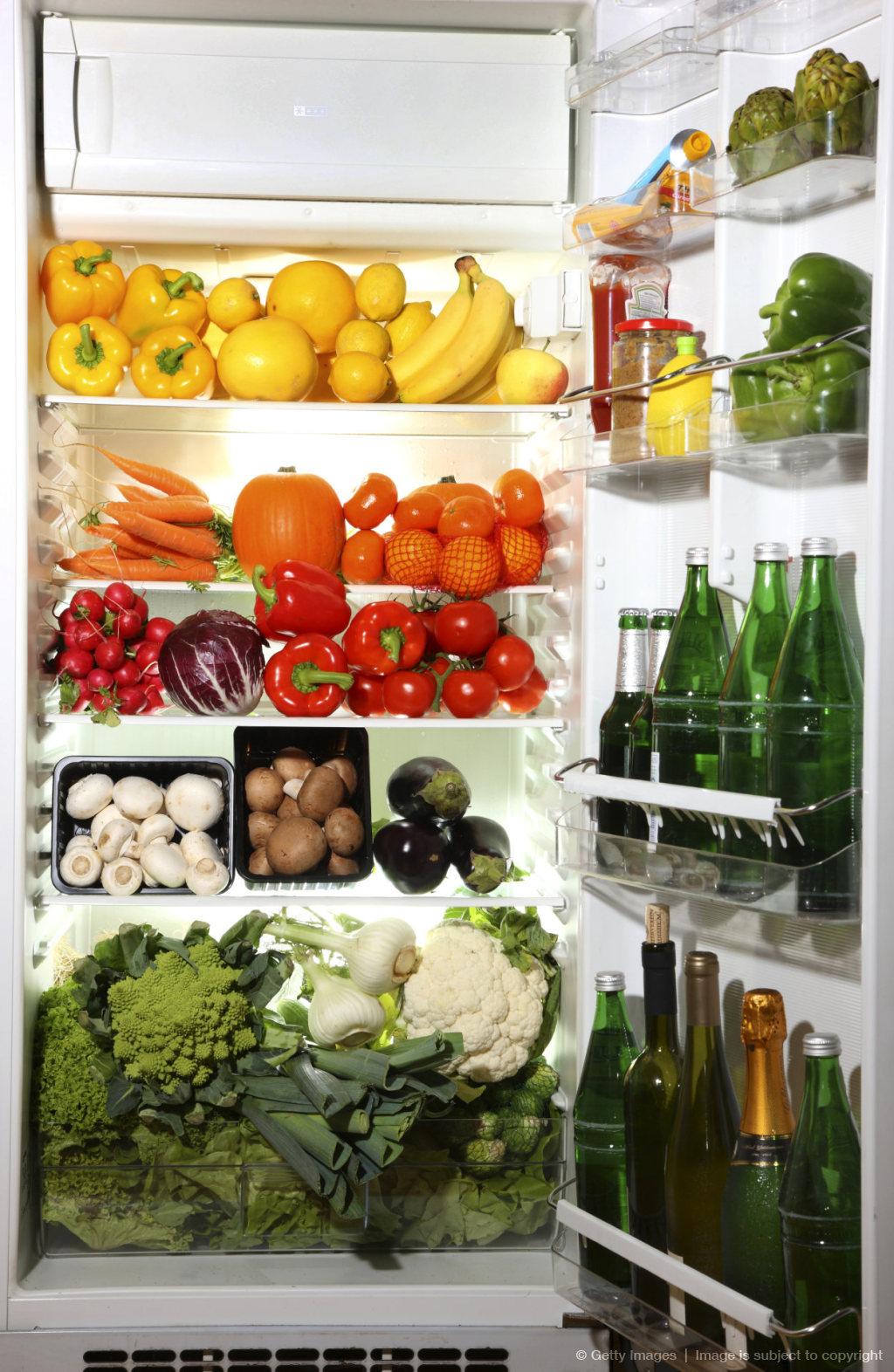 Jack Daniels Kühlschrank: Kompressor kühlschrank bus vw killen ...